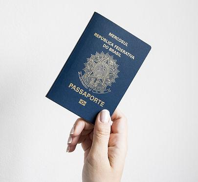 passport-2510289_1920.jpg