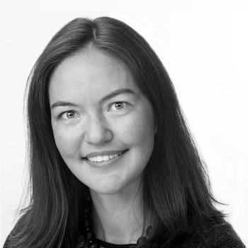 Audrey Nuk