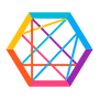 icons8-connect-develop-480.png