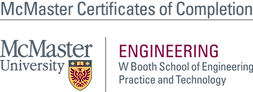 McMaster W Booth Logo.png