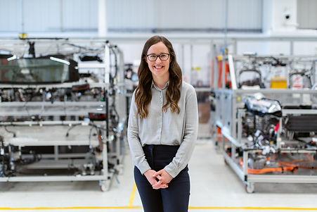 female-engineer-standing-in-workshop-386