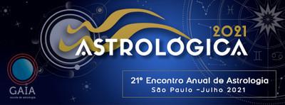 A-astrologica-2021-pequena.jpg