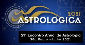 A-astrologica-menu.jpg