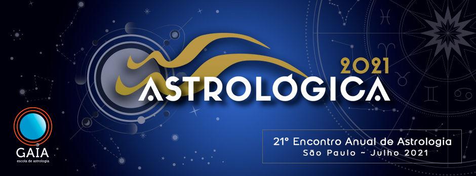 A-astrologica-2021-grande.jpg