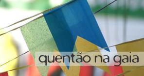 quentao_na_gaia_2020.png