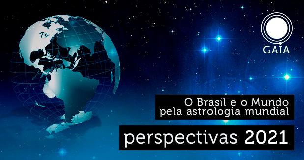 perpectivas-2021.jpg