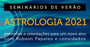 seminarios-verao-menu.jpg