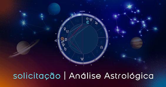 pagina-analise-cadastro2.jpg