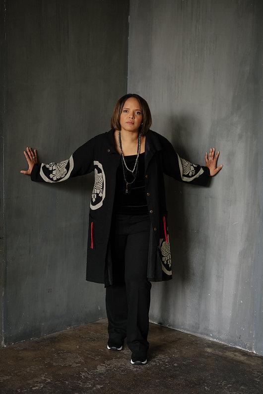 TLC2 (c) Delphine Diallo.jpg