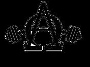 AVL logo udmelding.png