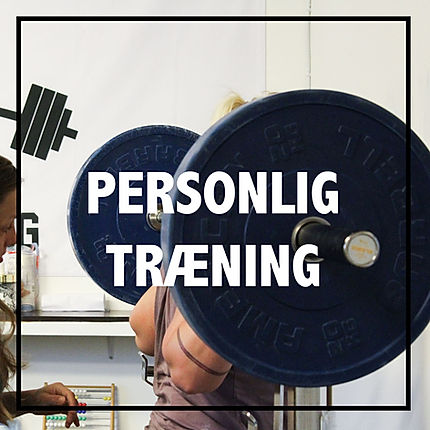 træningsforløb titelbillede.jpg
