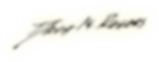 david's signature.png
