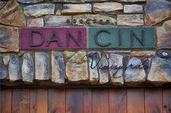 Dancin Vineyard and Winery