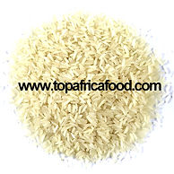 PROTEGE ZOOM RICE0028-0053-0060 ROSE RIZ