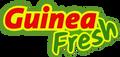 Guinea Fresh.png