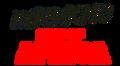 Logo Inkukhu.png