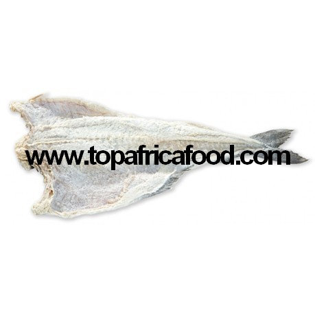 POIS0072-0073-0318-0353 SAITHE COLIN SALE SECHE