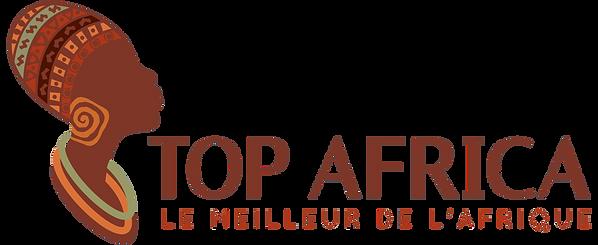 Logo Top Africa + texte.png