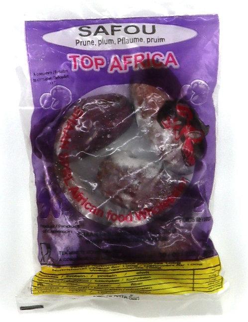 LECG0084 TOP AFRICA SAFOU 300G