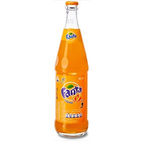 BOIS0068 FANTA (EN LABEL) 330ML