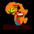 Logo Shaan.png