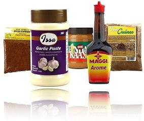 Sauces & épices.jpg