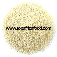 PROTEGE ZOOM RICE0072-0073-0074 TOP AFRI