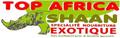 Logo Rhinocéros vert + texte Shaan + Top Africa.jpg