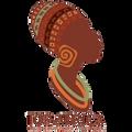 Logo Top Africa.png