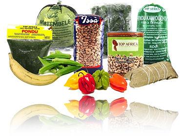 Légumes et fruits.jpg