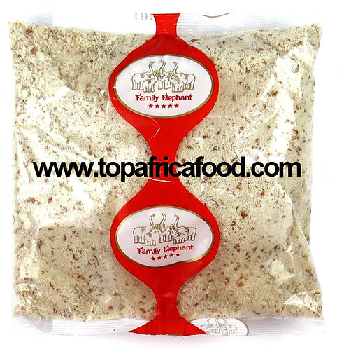 FARI0157 FAMILY ELEPHANT ARACHIDE MOULUE EN POUDRE (FRENCH LABEL) 500G