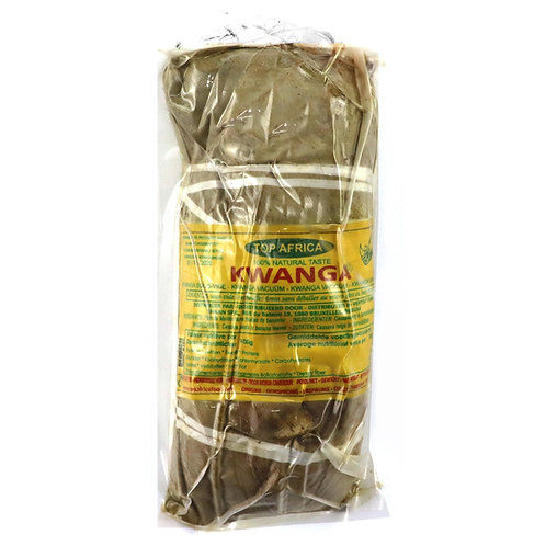 LEFR0127 TOP AFRICA KWANGA CHIKWANGUE SOUS-VIDE 800G