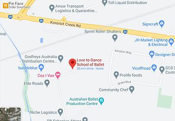 Altona Map.PNG