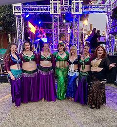 2019-03 Sunfest Sunbury - stage.jpg