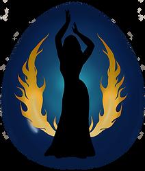 Logo_bluefire.png