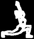vero-pilates-icon.png