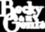 white big logo_5x.png