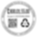sistema pari_logo.png