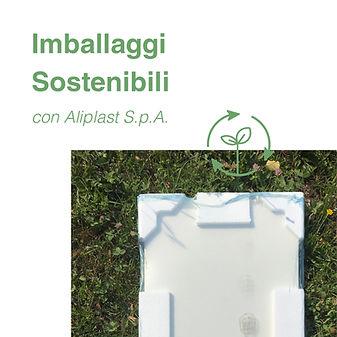 ecma-imballaggi-sostenibili.jpg