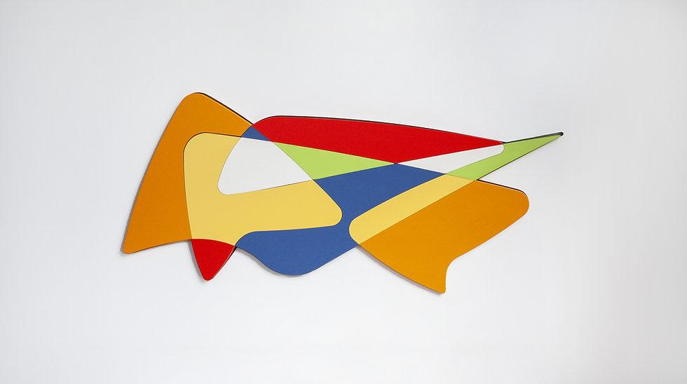 flexservice-elementi-sagomati