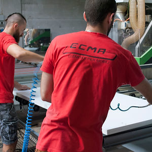ecma-capitale umano-lavoro-collaborazione