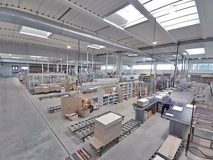 flexservice-overview-produzione-nuovo-stabilimento