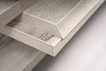 flexservice-elementi-dettagli-qualità-finitura