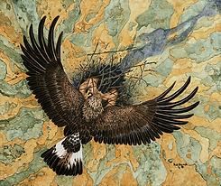 Rob Glenesk Eagle (1)-cutout.png