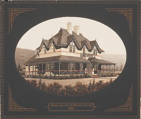 ranchehouse-cutout.png