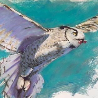 Flight to the Nest 1300.jpeg
