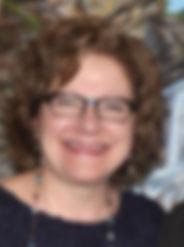 Annette Resler Art Curator
