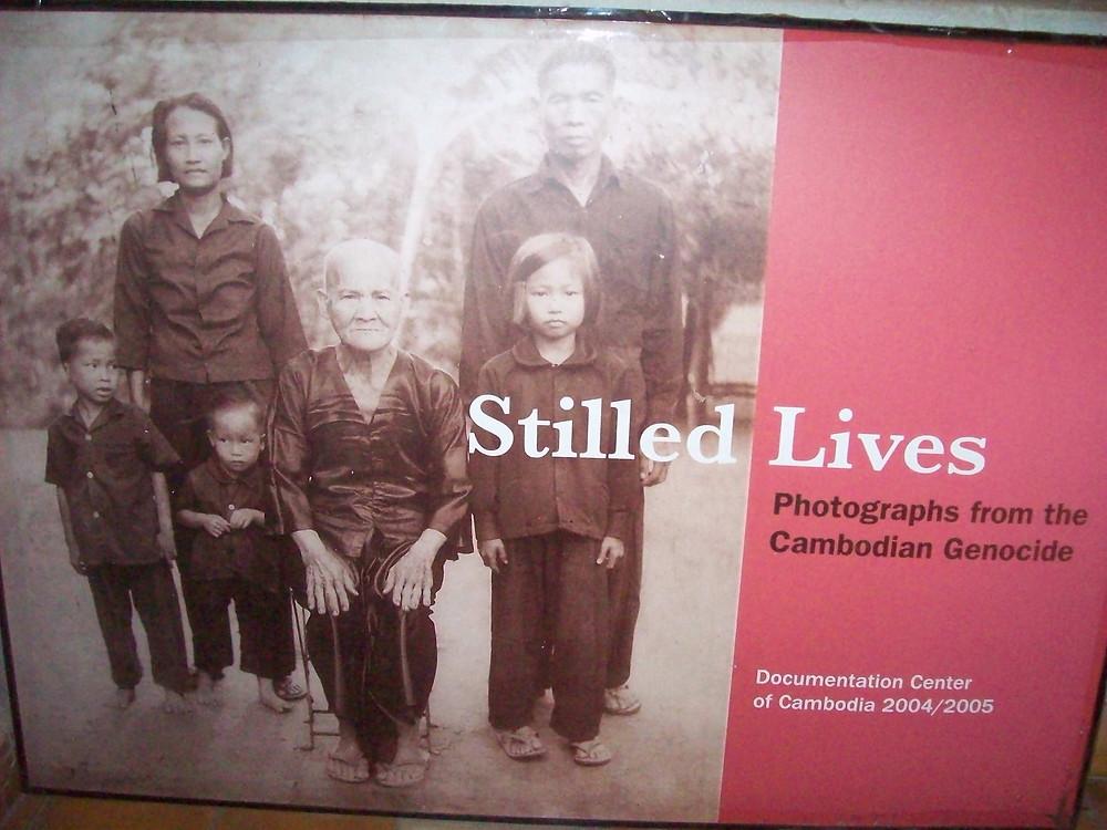 Tahanan-Toul-Sleng-dijumpai-hidup