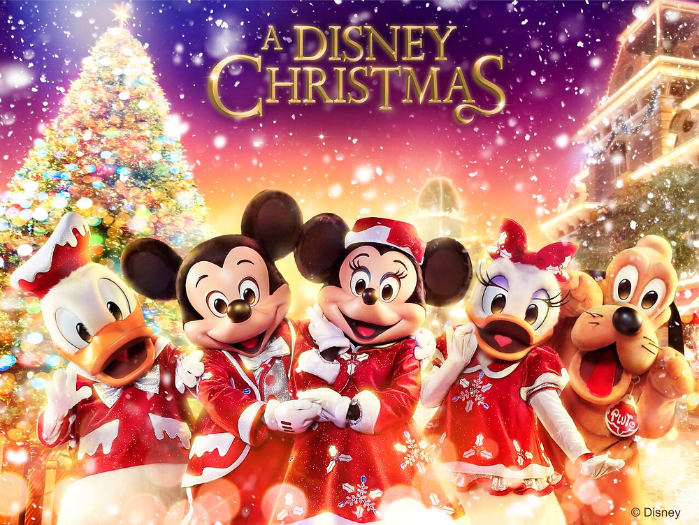 program-percutian-christmas-HKDL