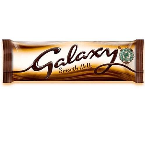 Galaxy Bar 42g